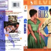 G.I. Blues (1960) R1