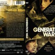 Generation War (2013) R1
