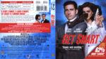 Get Smart (2008) Blu-Ray