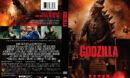 Godzilla (2014) R1