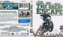 The Great Escape (1963) Blu-Ray