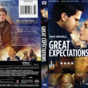 Great Expectations (2013) R1