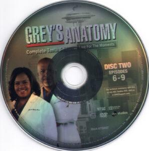 Grey-'s_Anatomy__Season_10_(2014)_R1-cd2