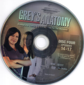 Grey-'s_Anatomy__Season_10_(2014)_R1-cd4