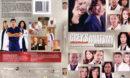 Grey's Anatomy: Season 10 (2014) R1