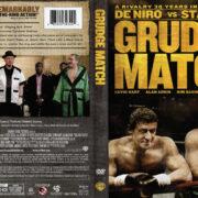 Grudge Match (2013) R1