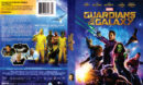 Guardians of the Galaxy (2014) R1