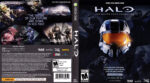 Halo: The Master Chief Collection (2014) NTSC