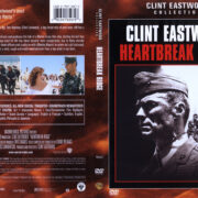 Heartbreak Ridge (1986) R1