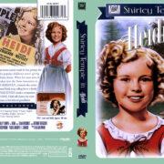 Heidi (1937) R1