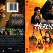 Hercules (2014) R1