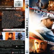 Homefront (2013) R1