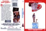 Honey, I Blew Up The Kid (1992) R1