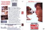 Honey, I Shrunk The Kids (1989) R1