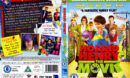 Horrid Henry: The Movie (2011) R2