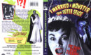 I Married A Monster From Outer Space (1958) R1