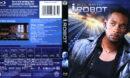 I, Robot (2004) Blu-Ray