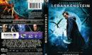 I, Frankenstein (2014) R1