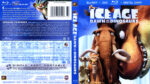 Ice Age: Dawn of the Dinosaurs (2009) Blu-Ray