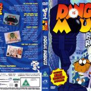 Danger Mouse – Rogue Robots (1981) R2