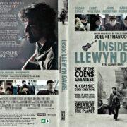 Inside Llewyn Davis (2013) R1