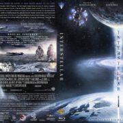 Interstellar (2015) R0