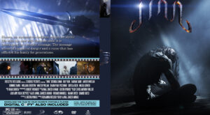 jinn dvd cover