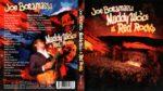 Joe Bonamassa – Muddy Wolf At Red Rocks (2014) Blu-Ray
