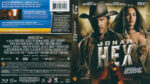Jonah Hex (2010) Blu-Ray