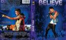 Justin Bieber's Believe (2013) R1