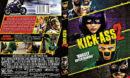 Kick-Ass 2 (2013) R1