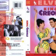 King Creole (1958) R1