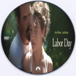 Labor Day (2013) R0 Custom Label