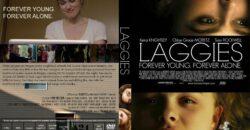 LAGGIES dvd cover
