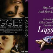 Laggies (2014) Custom DVD Cover