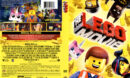 The Lego Movie (2014) R1