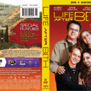Life After Beth (2014) R1