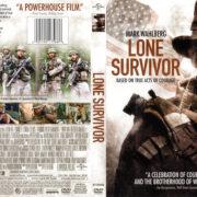 Lone Survivor (2014) WS R1