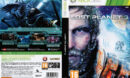 Lost Planet 3 (2013) PAL Xbox 360