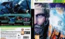 Lost Planet 3 (2013) PAL Xbox 360