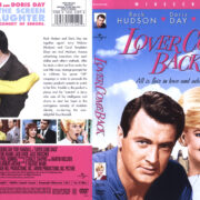 Lover Come Back (1961) R1