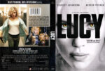 Lucy (2014) WS R1
