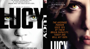 lucy dvd cover