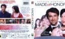 Made of Honor (2009) Blu-Ray