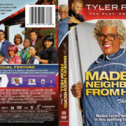 Tyler Perry's Madea's Neighbors From Hell (2014) R1