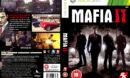 Mafia II (2010) Pal