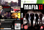 Mafia II (2010) Pal
