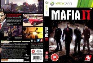 Mafia 2 Front