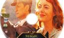 Magic in The Moonlight (2014) R1 Custom Label