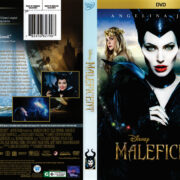 Maleficent (2014) R1